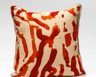 Ready to Ship! Baby Bacon Body Pillow