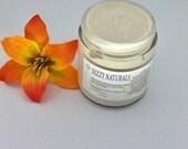 Natural Moisturizing Face Body Cream Skin Healing Aloe Vera Gel Willow Bark Heal Acne Sun Damage Herbal Cream Day Cream Anti Acne