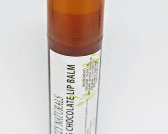 Lip Moisturizer  Lip Balm| Chap stick| Natural Lip Balm