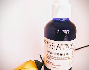Natural Hair Growth Oil for Natural Hair, Hair Oil for Hair Growth, Herbal Hair Growth Oil, Argan Oil for Hair Regrowth Hair Growth Products