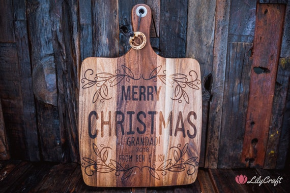 cheese board, cheese platter, cutting board, personalized cutting board, wood cutting boards