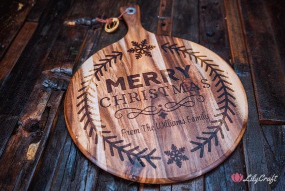 christmas gift for him, christmas gift for her, christmas gift for them