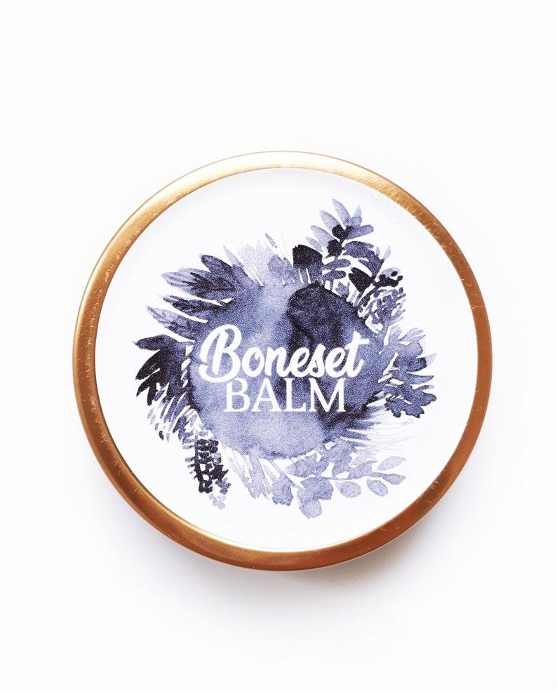 Boneset Balm image 0