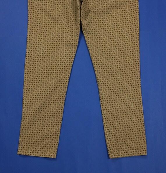 ELENA MIRO/' jeans donna 97/% cotone 3/% elastan vestibilita/' slim