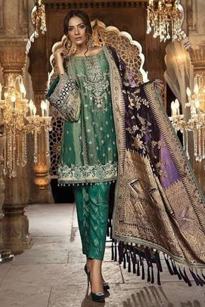 ba9adc7a569 Maria b formal wedding season