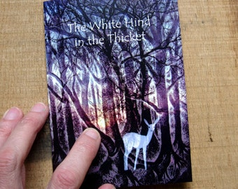 The White Hind