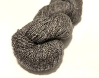 Farmstead: Natural Yarn | Undyed Yarn | Rustic Wool | Eco Yarn | Naturally Colored Yarn | Alpaca Yarn | Silk Yarn | Wool Yarn | Free Ship |