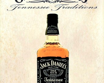 Retro Kühlschrank Jack Daniels : Newcastle brown ale bier blechschild vintage retro etsy