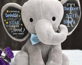 Personalized baby shower gift 532c5e47e