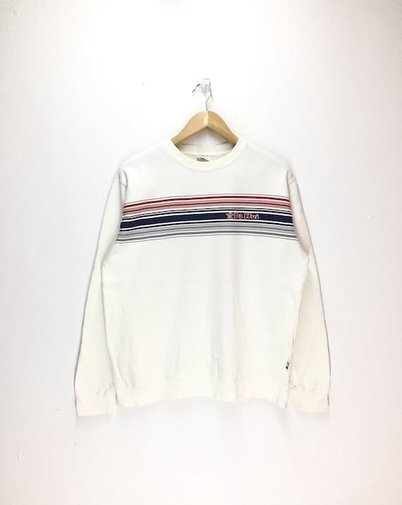 Rare Vintage Da Hui Sweatshirt / Surfing / Surf Su