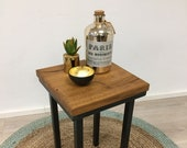 Side table table table ta...