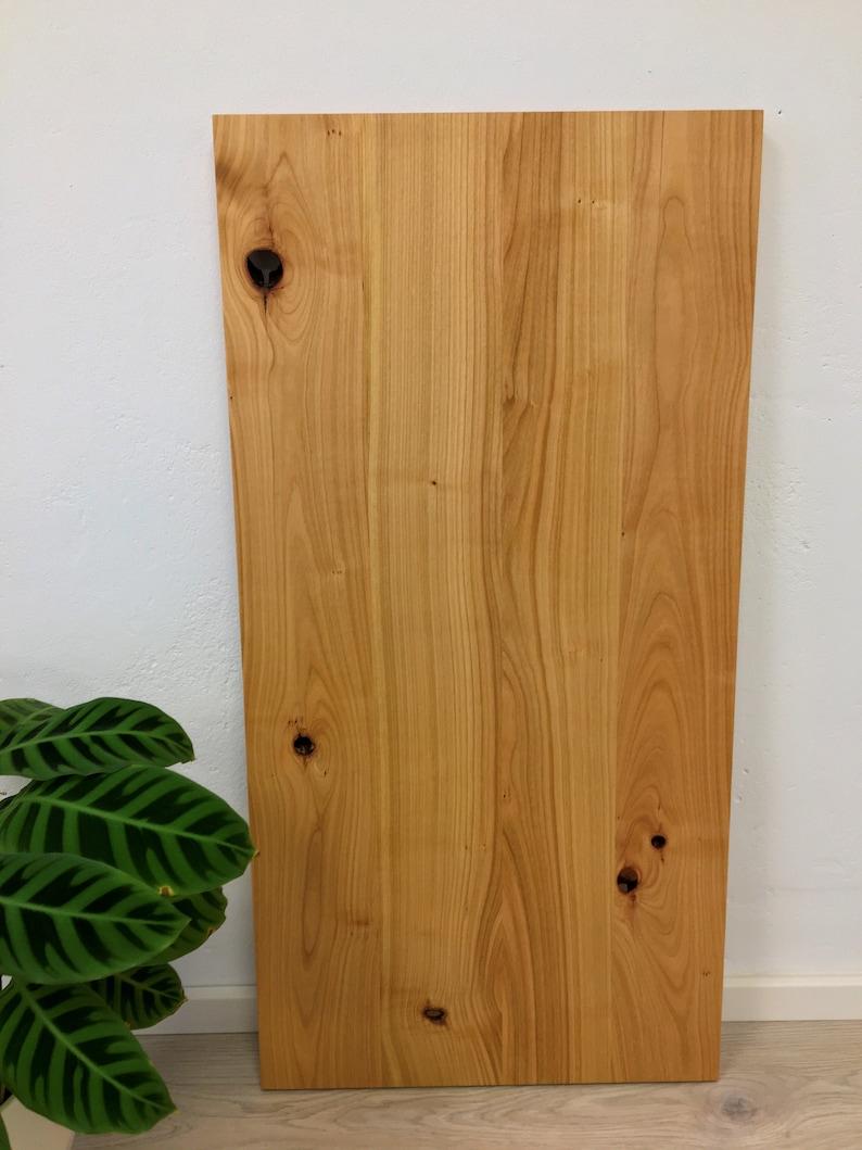 Table topwashing table topshelfwood topsolid woodboard image 0