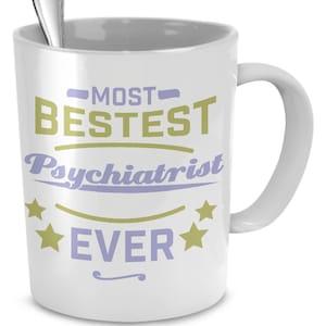 Psychiatric nurse practitioner gifts pillow case for psychiatric nurses psychiatrist pillowcase mental psychiatry