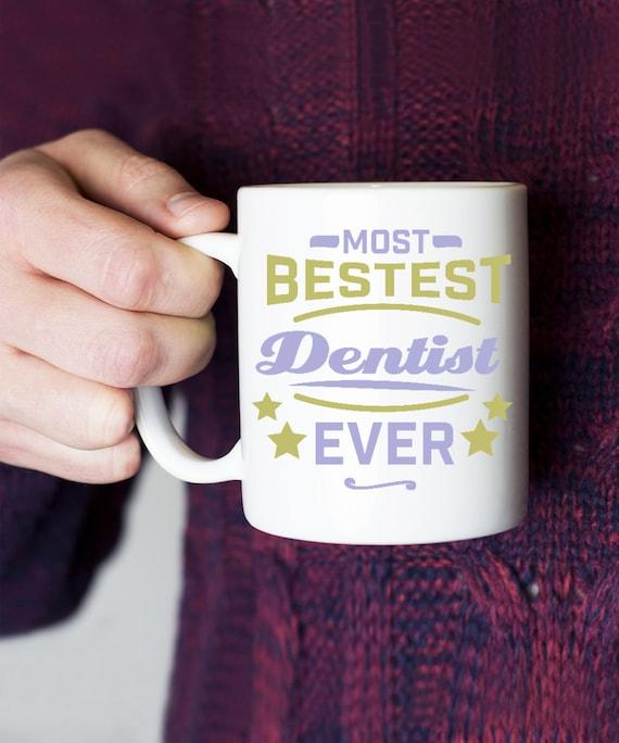 Job Title Mug – Funny Mug Quotes: \