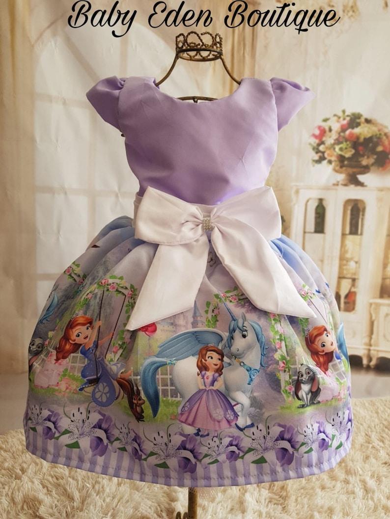 Free shipping USApaw patrol dressbirthday theme dressspecial paw patrol dressspecial dressbirthday dressskye dress
