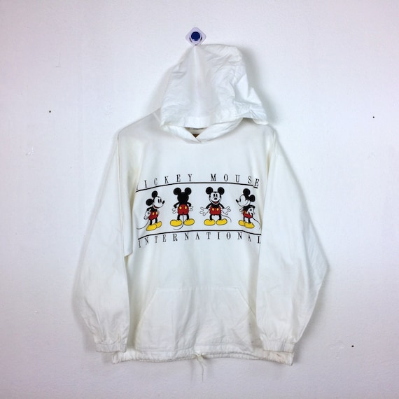 ISO!!!!! ISO!! Looking for rasta hoodie like this or jacket
