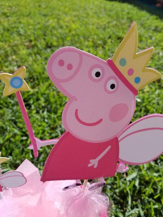 Vendita chararter originale Peppa Pig Bambine Bambini Da Ombrello Pioggia Scuola Regalo