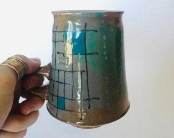 Mug 23