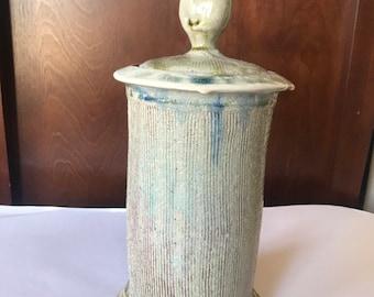 Medium Jar 1