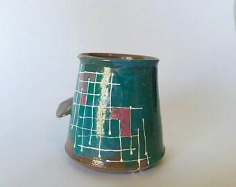 Mug 24