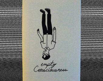 Empty Consciousness