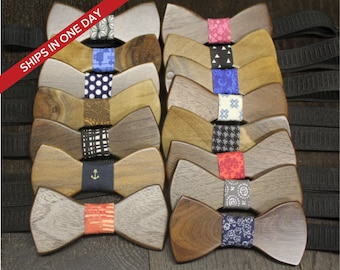 766abd7dd99b3 Bow Tie, Bowtie, Wood Bow Tie, Wood Bowtie, Personalized Bow Tie, Wooden  Boy Bow Tie, Bow Tie For Men, Wooden Bow Tie, Father's day gift