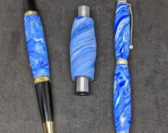 Pen Blank - Clay - Bolt Action