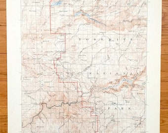 Newman California Map.Kaitlin Newman On Etsy