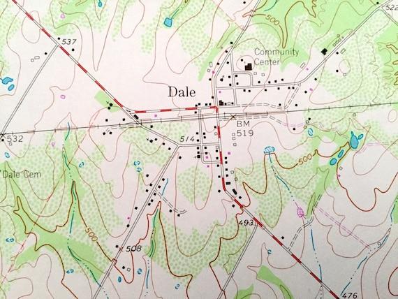 Antique Dale, Texas 1964 US Geological Survey Topographic Map – St on oakalla texas map, snook texas map, city of victoria texas map, deanville texas map, texas farm map, spring texas map, darlington texas map, washington texas map, russell texas map, bovina texas map, texas highway map, milton texas map, keller texas map, macon texas map, morris texas map, spencer texas map, dalton texas map, lewis texas map, loretto texas map, lilly texas map,