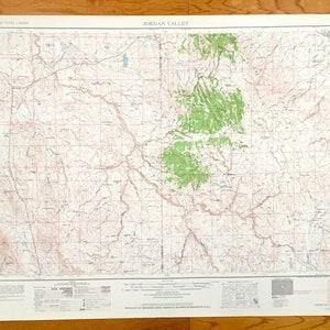 Marshfield Altoona Wisconsin 1964 US Geological Survey Topographic Map \u2013 Chippewa Falls Menomonie Mondovi Antique Eau Claire Durand WI