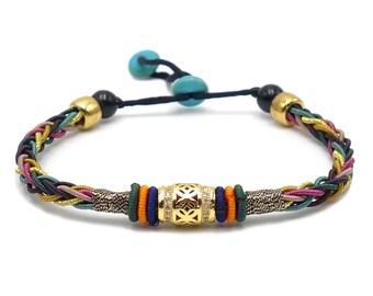 Tibet Armband – Elegance