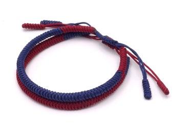 Tibet Armband - Double