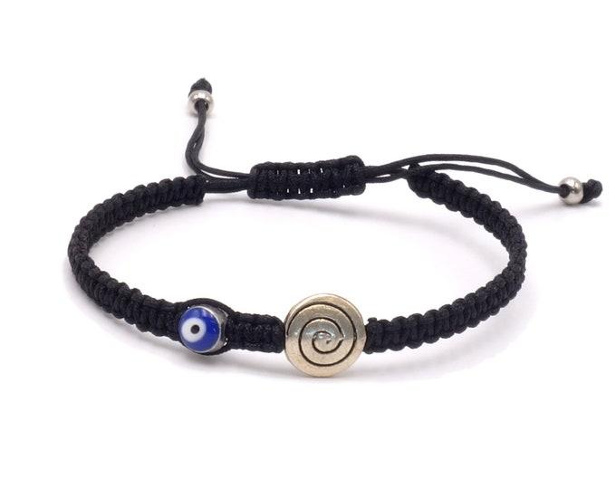 Armband - Nazar