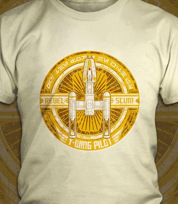 Got Dreads Men/'s tee Shirt Pick Size SM 6XL /& Color