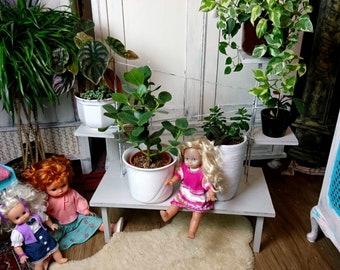 Blumenbank wohnzimmer | Etsy