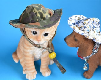 Costumes & Hats