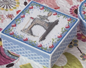 picture about Free Printable Plastic Canvas Christmas Patterns known as PLASTIC canvas tissue box practices totally free embroidery scissors