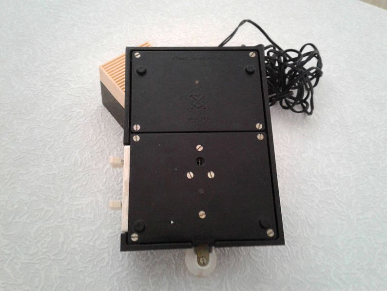 Morse code telegraph key Practice kit Trainer Transmitter Educational set for students Teach study Morse alphabet Radio