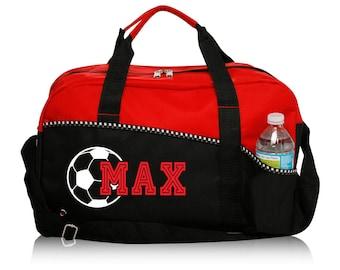 9b712cfc3c7e Soccer player gift