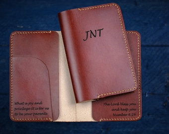 7f1311ac16e76 Personalized Passport holder