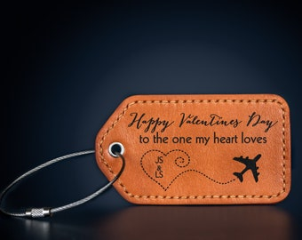 b10fc1d6c376c Valentines Day gift