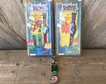 90s Toys Etsy