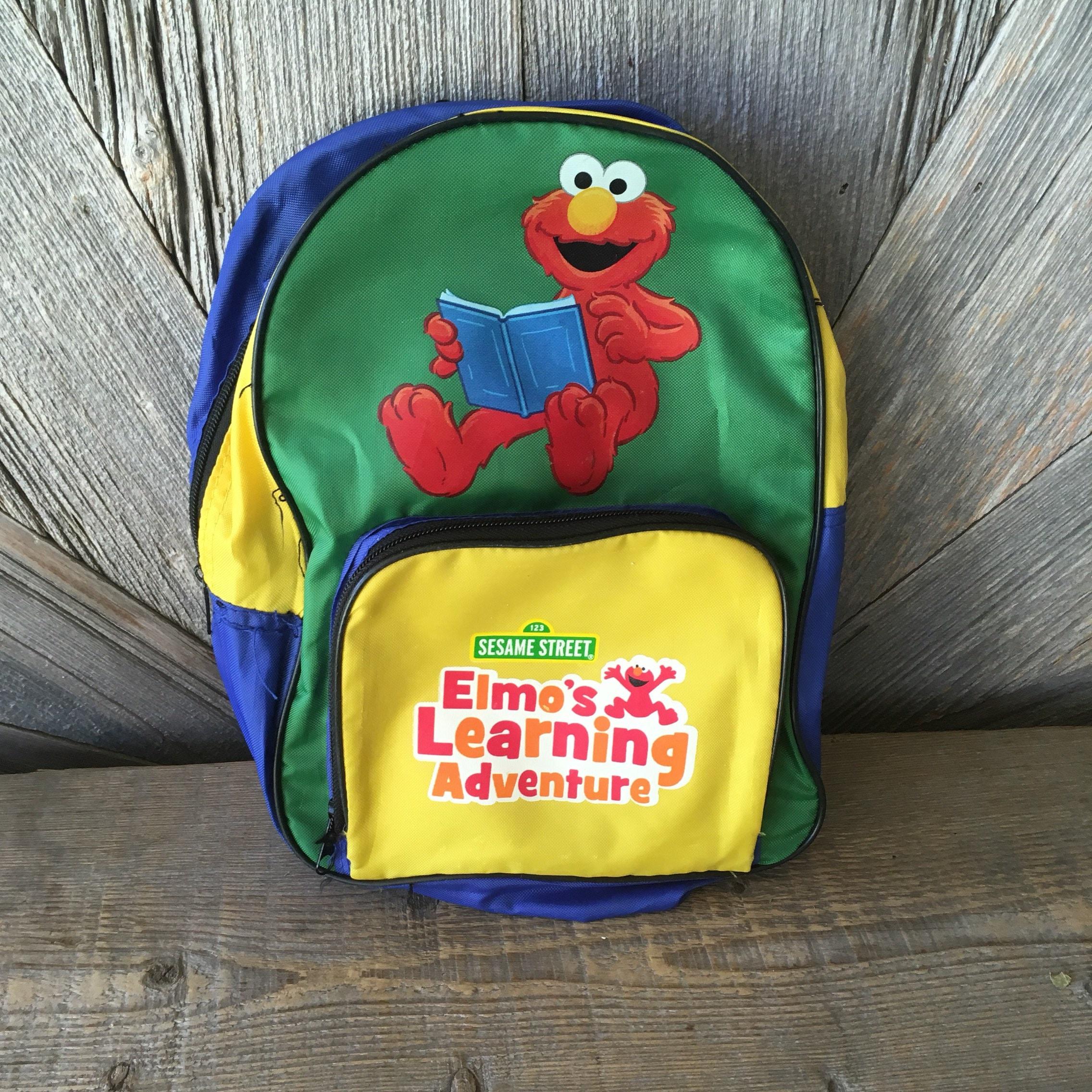 Animal Backpacks Kenshi - Math Action, soutien scolaire privé à Sète