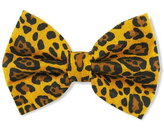Pet bow tie | LEO | For cat, kitten, dog, puppy | Pet Accessoires Dog bow Cat Bow Pet Bow For Pets