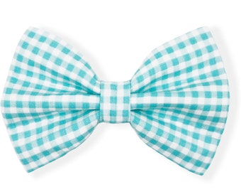Pet bow tie | LILY | For cat, kitten, dog, puppy |  Over the dollar