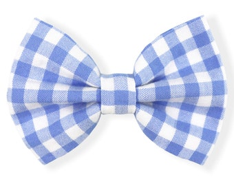 Pet bow tie | ALICE | For cat, kitten, dog, puppy | Over the dollar