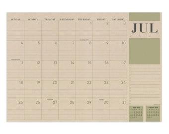 Sierra College Calendar 2022.Academic Calendar Etsy