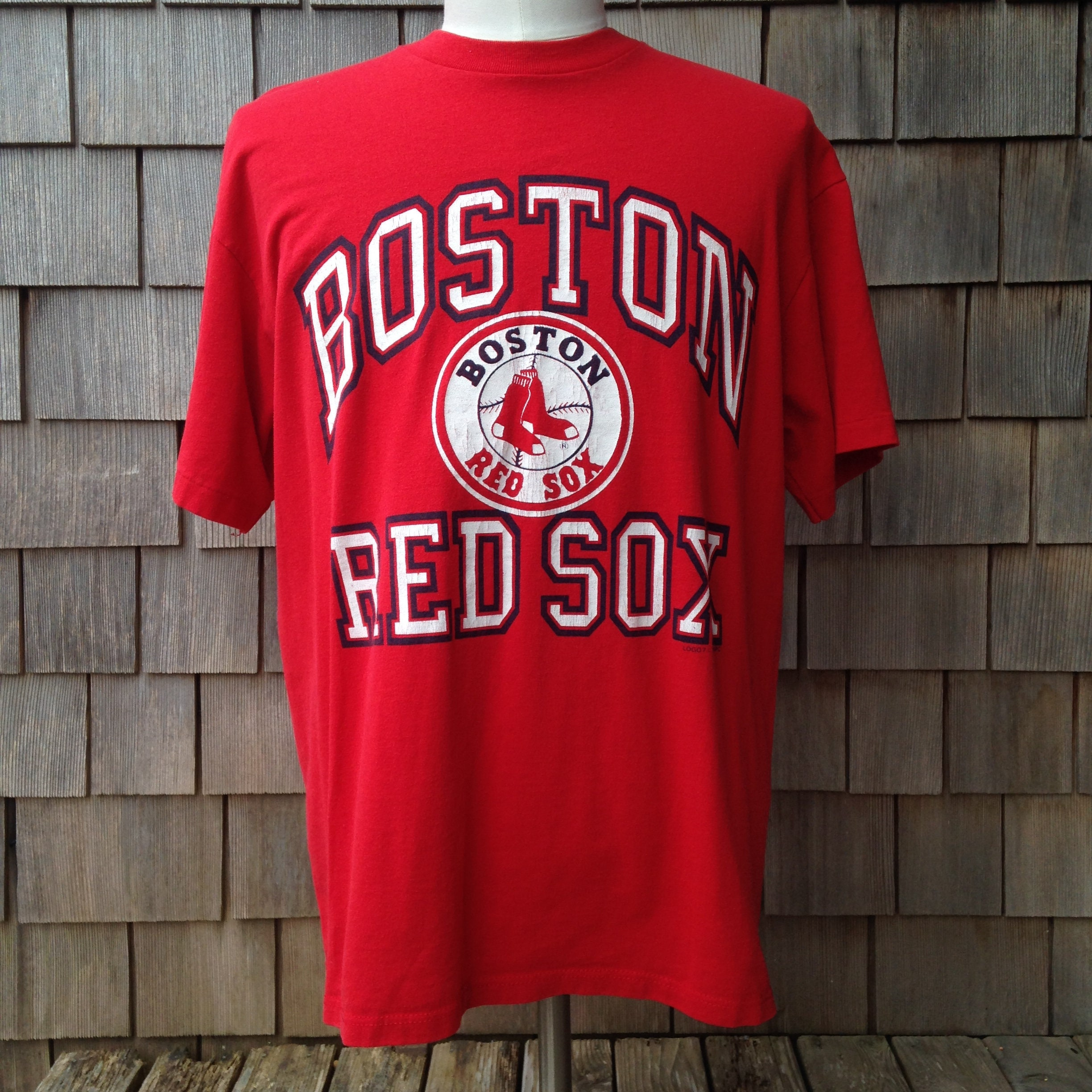 d8de7bf11 Boston Red Sox T Shirts Cheap - Nils Stucki Kieferorthopäde