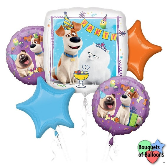 Free shipping Buzz Lightyear Mylar Foil Balloon Party Decorating Supplies 24×35