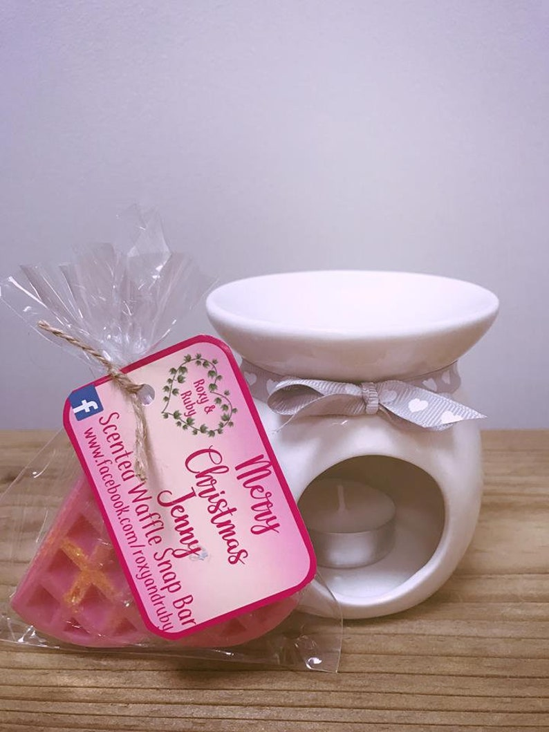 Personalised Gifts What Nanny Means Owl Nan Nana Birthday Mothers Day Thank You